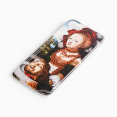 Cranach-Salome iPhone tok