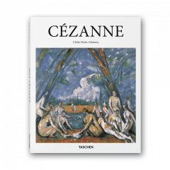 Cézanne - Basic Art