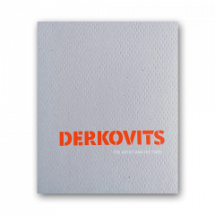Derkovits. The Artist and His Times