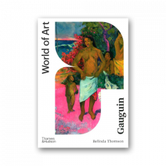 Gauguin (World Of Art), New Edition