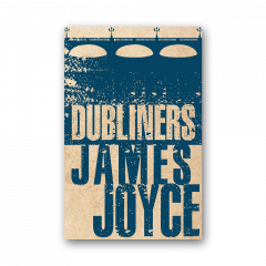 James Joyce: Dubliners