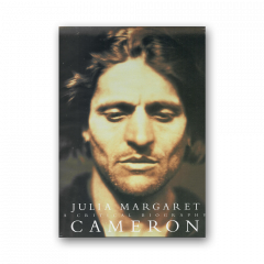 Julia Margaret Cameron Biography