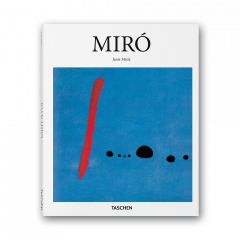 Miró - Basic Art
