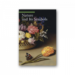 Nature and its Symbols