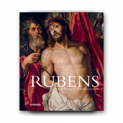 Rubens. The Power of Transformation.