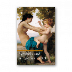 Symbols and Allegories in Art