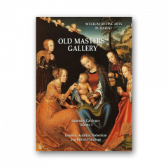 small_MuzeumShop_termek_Old Masters Gallery2_cover