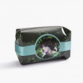 Rossetti, The Day Dream verbena scented soap