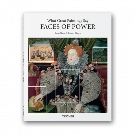 Faces of Power (Taschen)