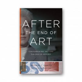 After the End of Art: Contemporary Art and the Pale of History