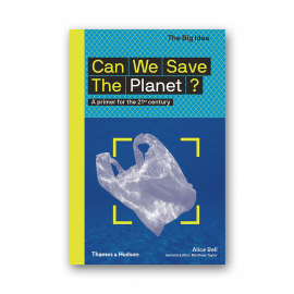 Can We Save the Planet?: A Primer for the 21st Century