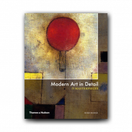 Modern Art in Detail. 75 Masterpieces.