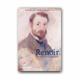 Renoir. An Intimate Biography.