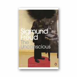 Sigmund Freud: The Unconscious