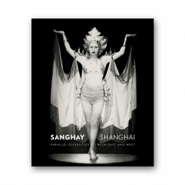 Sanghay-Shanghai catalogue